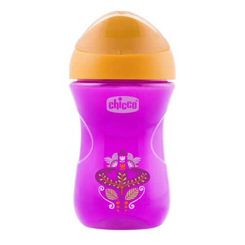 CHICCO - Easy Cup - 12m+ - 266ml